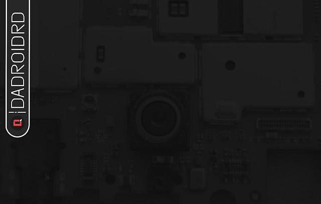 Solusi atasi gagal Test Point di semua tipe Xiaomi Solusi atasi gagal Test Point di semua tipe Xiaomi