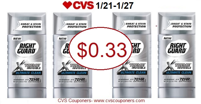 http://www.cvscouponers.com/2018/01/stock-up-right-guard-deodorant-only-033.html