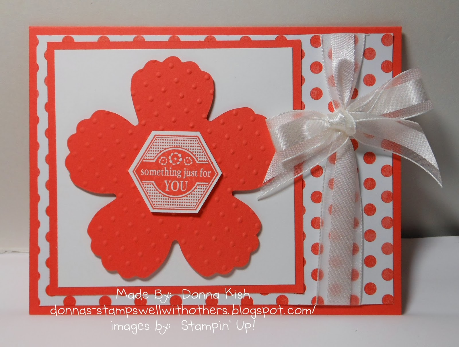 Stamps Well With Others Happy Bosss Day Cards