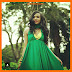 Tasha Amara - Rising in Love (Official Video) Watch/Download