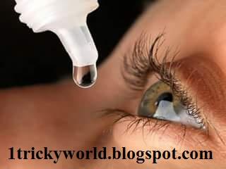आँख आने पर क्या करे: घरेलु उपचार [ Conjunctivitis ]