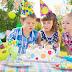 Soprar vela de aniversário aumenta bactérias do bolo em 1.400%