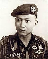 5 Pahlawan Nasional Dari Purworejo
