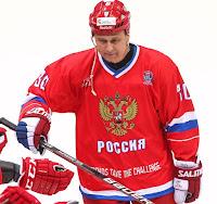 14. Мишуков Игорь Николаевич
