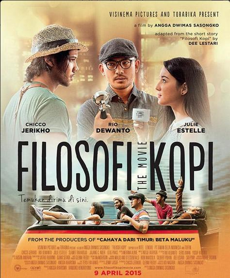 FILOSOFI KOPI WEBDL (2015)