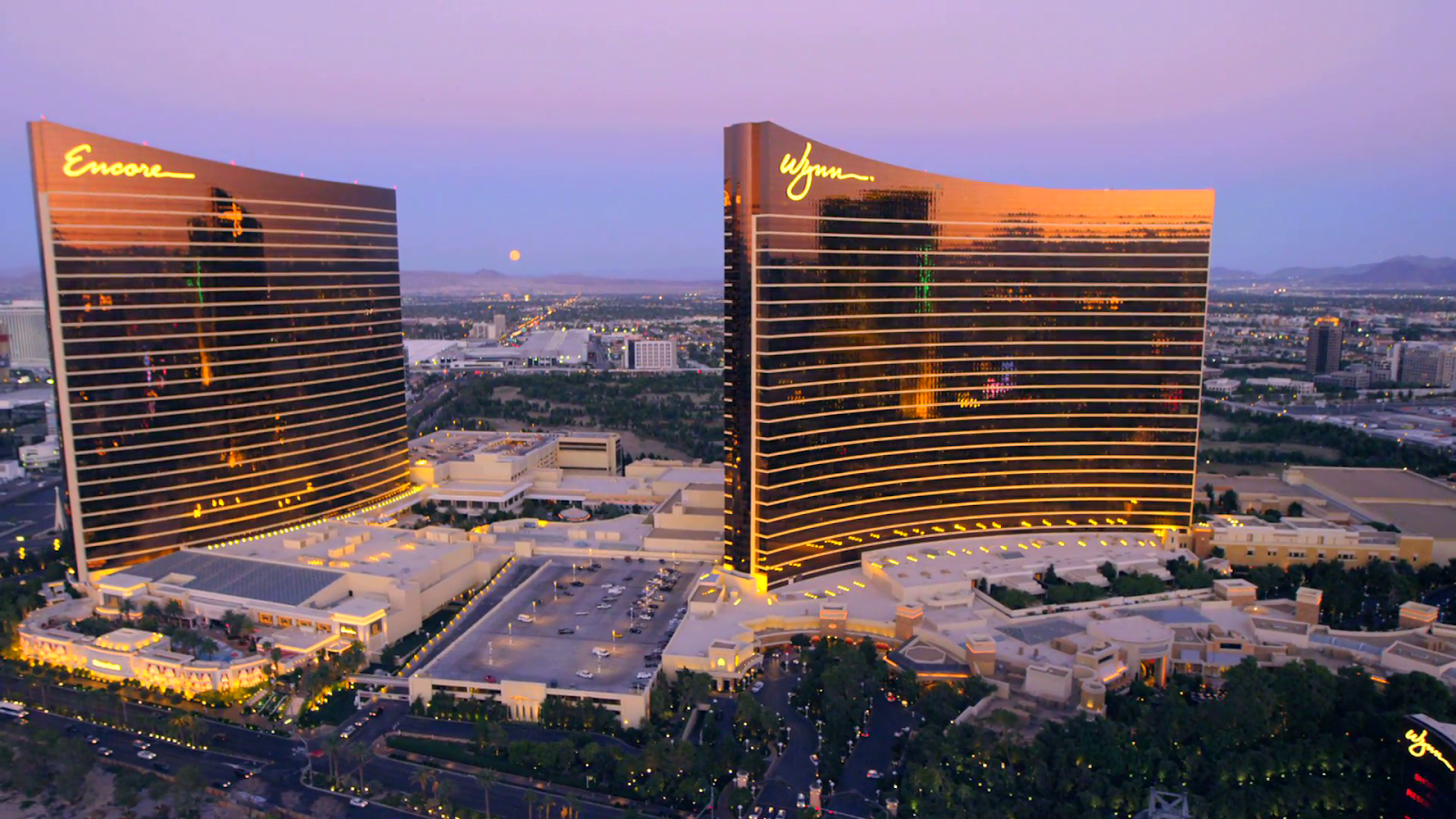 Receive a Panoramic room upgrade + up to $150 in resort credit.