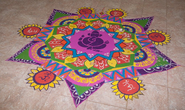 diwali-best-rangoli-design