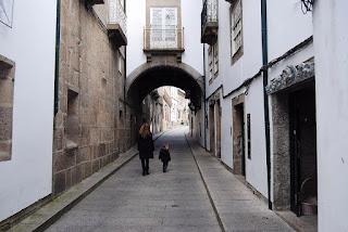 ruelle Guimaraes