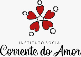 Instituto Corrente do Amor