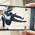 مراجعة مواصفات ومميزات هاتف Xperia XZ الجديد من Sony