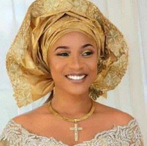 Tonto Dikeh to build road for a community in Abuja