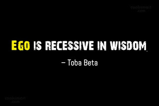 Top 20 Toba Beta Status in Hindi 2019