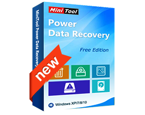 Power_Data_Recovery_Software
