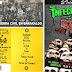 Agenda | Cierre de la temporada punk rock en el pub El Tubo + bicicletas gratis + El Regato