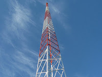 HARGA TOWER JAMBI
