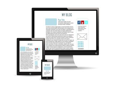 Προσβολή προσωπικότητας - Ειδική διαδικασία 681Δ ΚΠολΔ - Ειδησεογραφικό ιστολόγιο - Δημοσιογράφος και κάτοχος ιστολόγιου