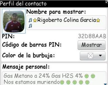ActualizacionRigobertoColina_thumb.jpg