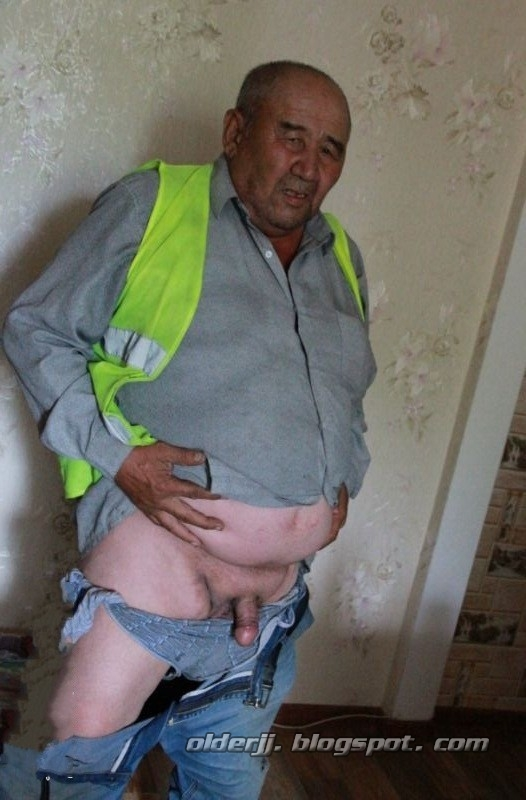 Fat Fat Men 102