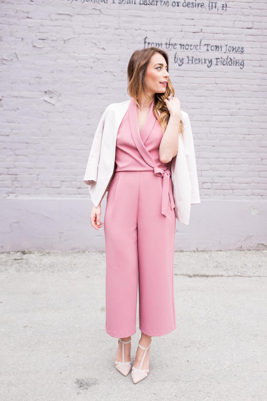 exceptional culotte jumpsuit outfit 9
