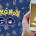Como chocar ovos no Pokémon GO sem andar, Em Casa - HACK