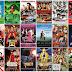 Daftar 200 Film Jepang Terlaris Sepanjang Masa