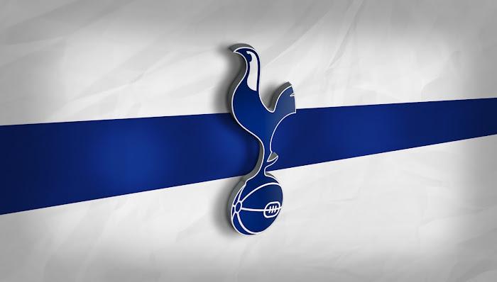 Assistir Jogo do Tottenham Ao Vivo