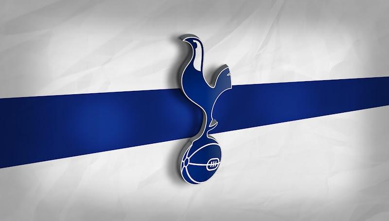 Assistir Jogo do Tottenham Ao Vivo HD