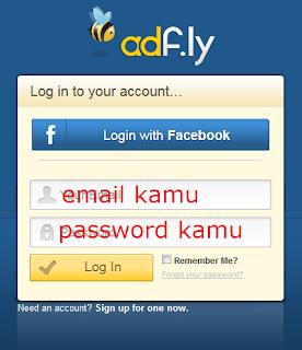 Visit http://fianolima.blogspot.com/2016/02/cara-mendaftar-menghasilkan-uang-dari-adfly.html