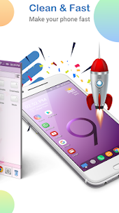 Launcher for Mac OS Style v3.7 Pro Paid APK