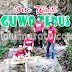 Guwoterus, Destinasi Wisata Baru di Tuban
