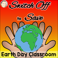 Switch Off To Save: Heating