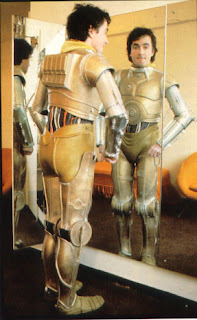 Anthony+Daniels c3PO.jpg1
