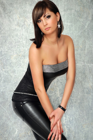 Hot Russian Brides The Official