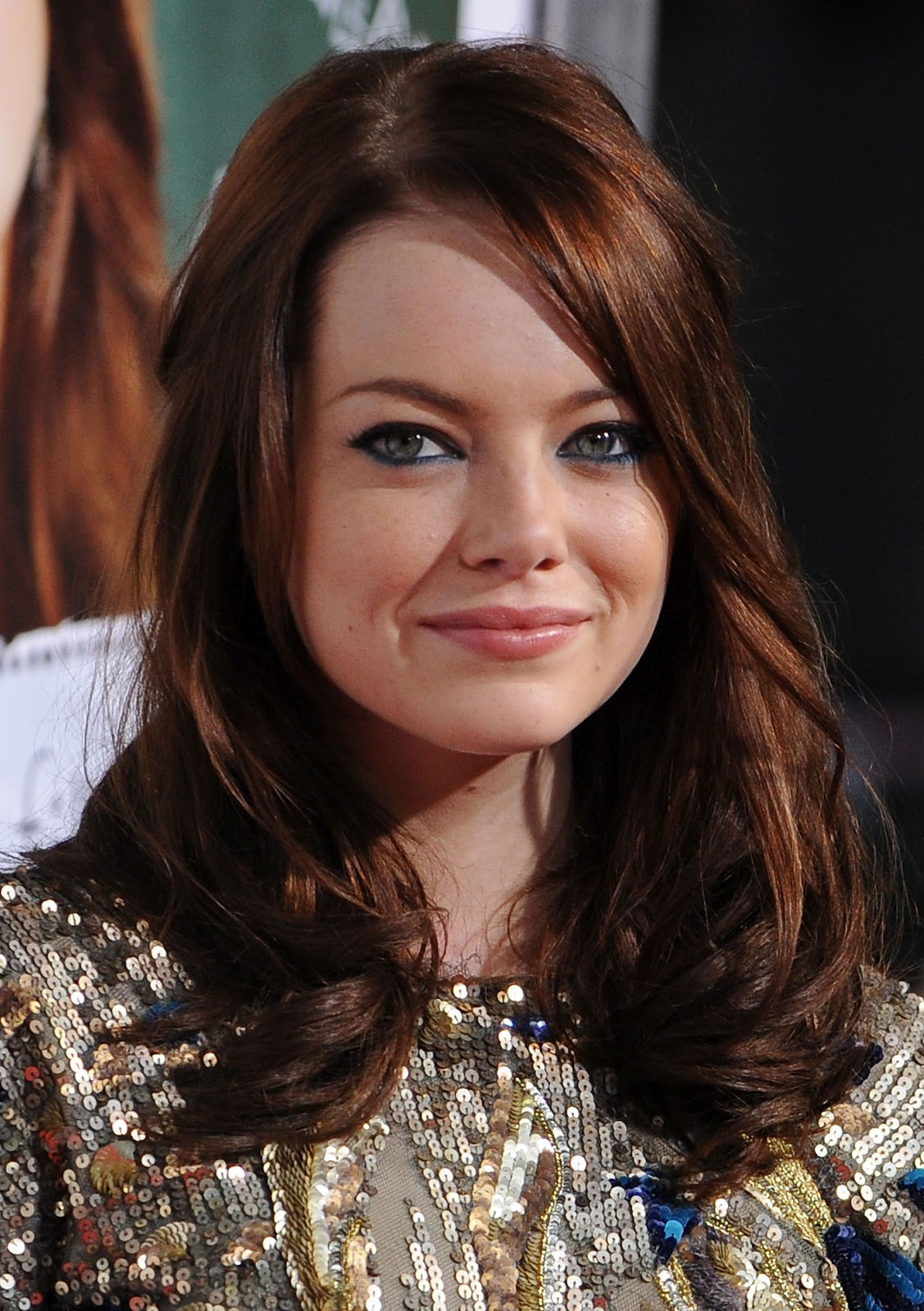 Emma Stone pictures gallery (28) | Film Actresses Emma Stone