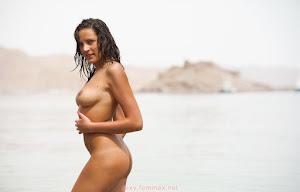 湿的猫 - feminax%2Bsexy%2Bgirl%2Bsaylor_12900%2B-%2B08.jpg