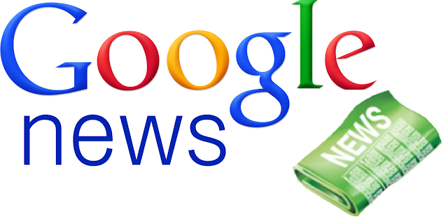 Tips Agar Website Di Approve Dan Masuk Google News