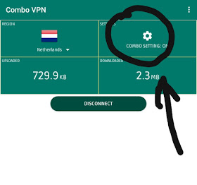 mtn-combo-vpn-cheat-free
