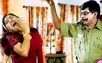 Tamil Comedy Scenes   Vadivelu Comedy Scenes