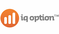 La piattaforma IQ Option è stata la prima ad offrire il trading con opzioni da 1 euro.