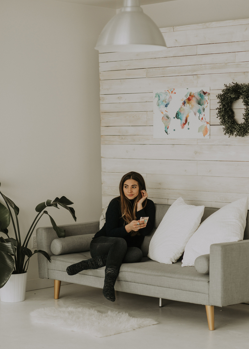 utah blogger, influencer, lauryn hock