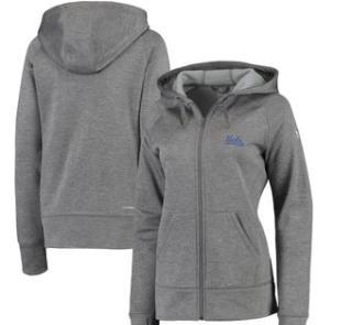 jaket hoodie wanita modis