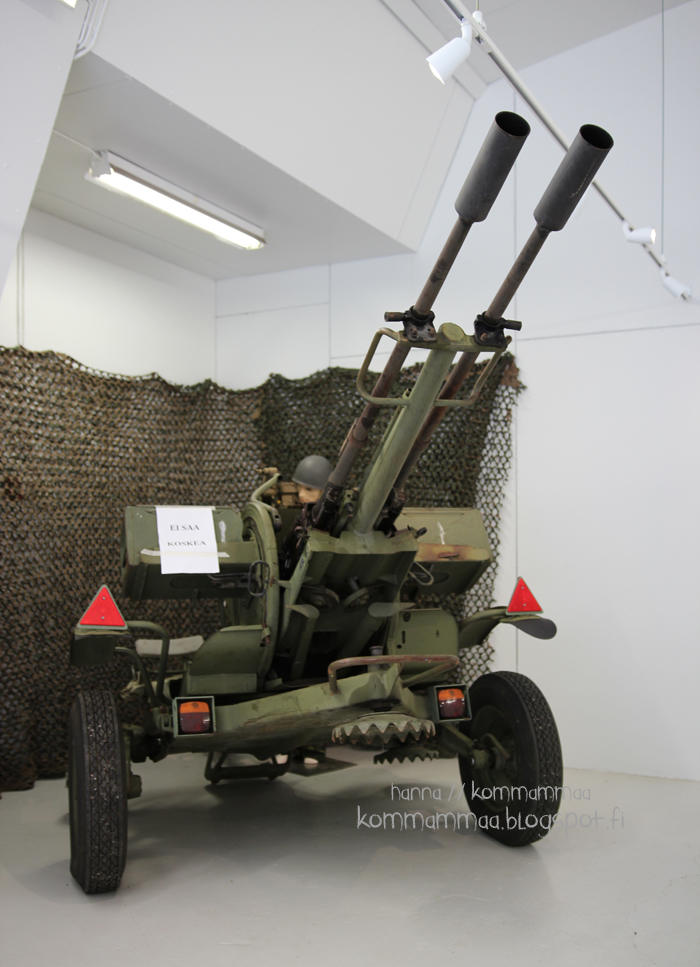 örö kesä veneily museo näyttely
