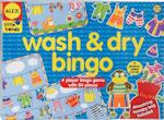 http://theplayfulotter.blogspot.com/2015/03/wash-dry-bingo.html