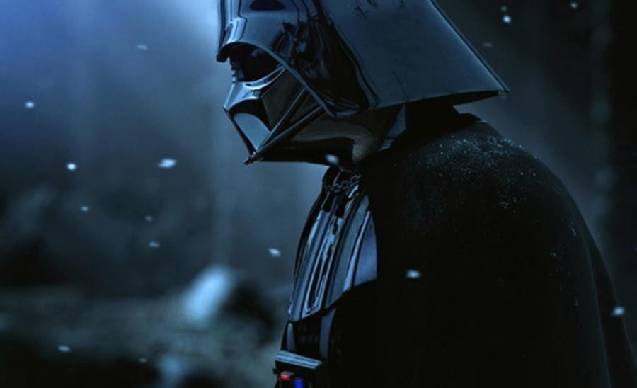 Cel mai cunoscut antagonist din istoria cinema: Darth Vader