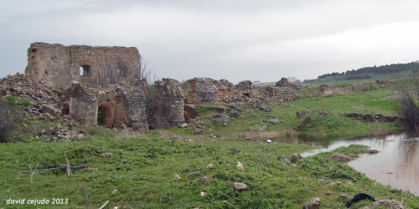 Muskiz web de citas