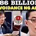 KAPAPASOK LANG! ABS-CBN NABISTO! GUMAGAMIT NG IBANG KOMPAYA UPANG MAKA IWAS SA BUWIS!