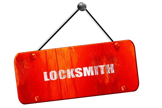 locksmiths Melbourne cbd