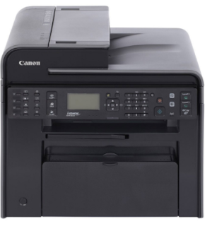 http://www.canondownloadcenter.com/2017/06/canon-i-sensys-mf4780w-driver-download.html