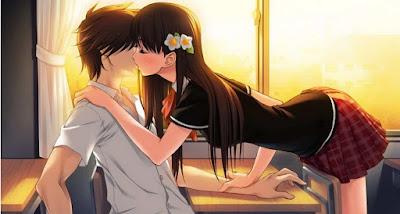 animes-romanticos