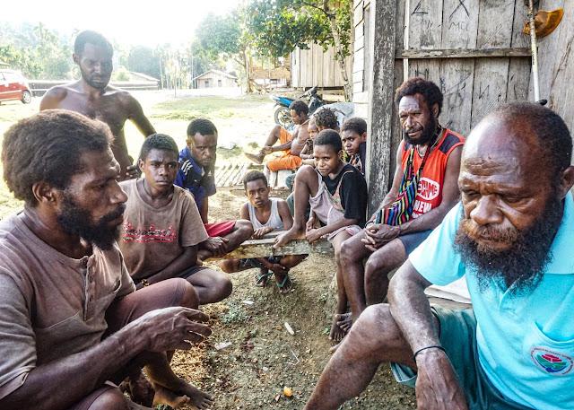 Otonomi Khusus (Otsus) Papua Lanjut Jilid Kedua Tahun 2022-2041, Dorong Provinsi Baru.lelemuku.com